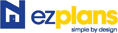 EZ Plans