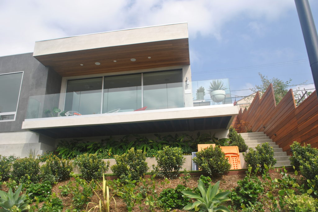 ADU Architect Los Angeles 5