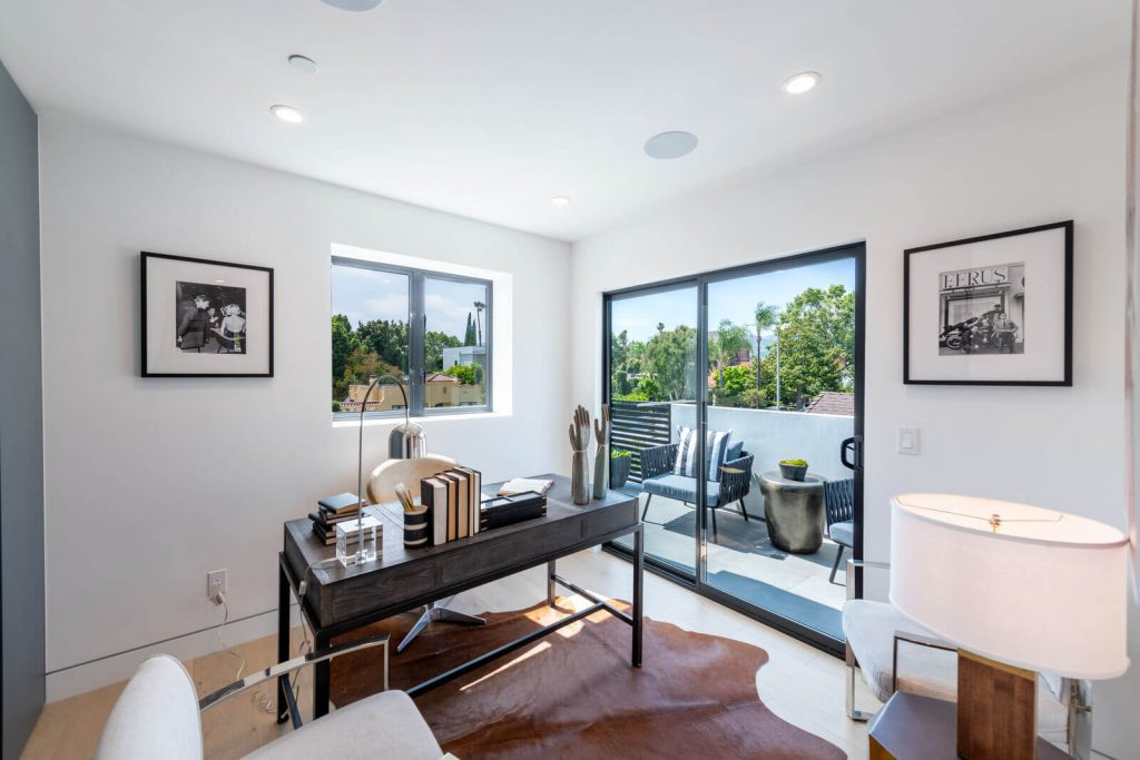 Top Trends Home Design Home Office